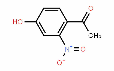 4'-Hydroxy-2'-nitroacetophenone