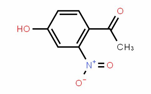 4'-Hydroxy-2'-nitroacetophenone