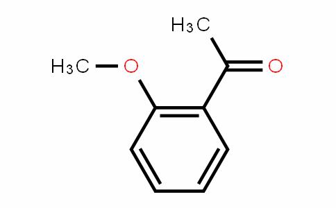 2'-甲氧基苯乙酮