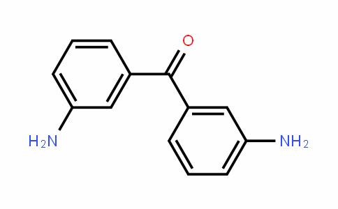 3,3'-二氨基二苯甲酮