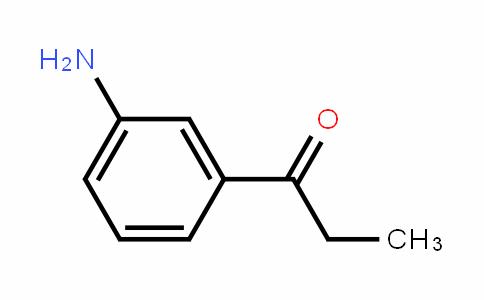 3-氨基苯丙酮