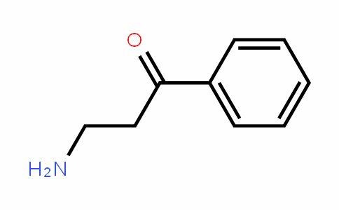 3-Aminopropiophenone