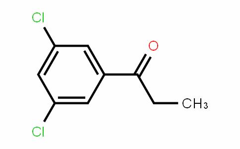 3',5'-Dichloropropiophenone