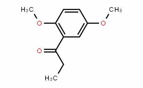 2',5'-Dimethoxypropiophenone
