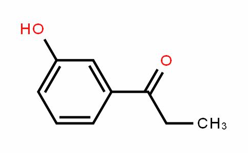 3'-Hydroxypropiophenone
