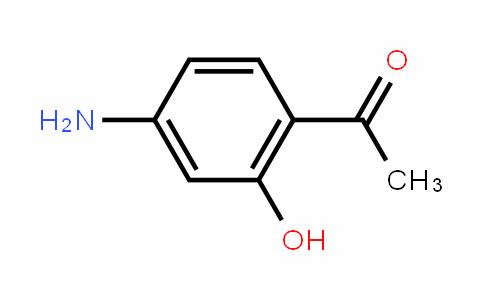 4'-氨基-2'-羟基苯乙酮