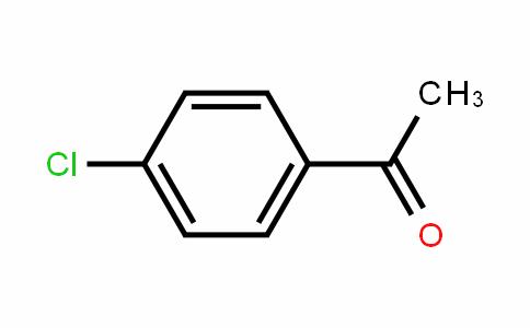 对氯苯乙酮