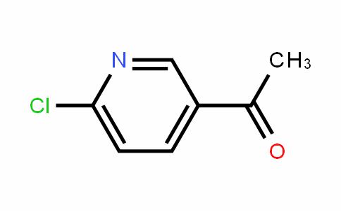 1-(6-chloropyridin-3-yl)ethanone
