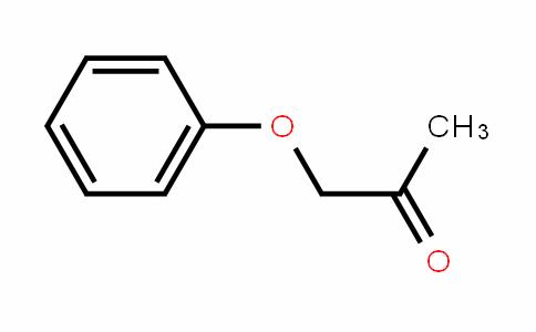 苯氧基丙酮