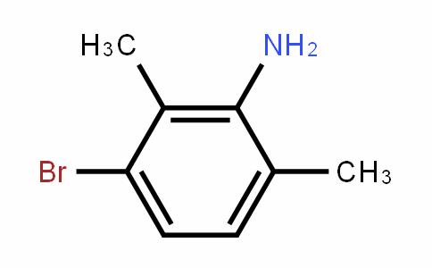 3-Bromo-2,6-dimethylaniline