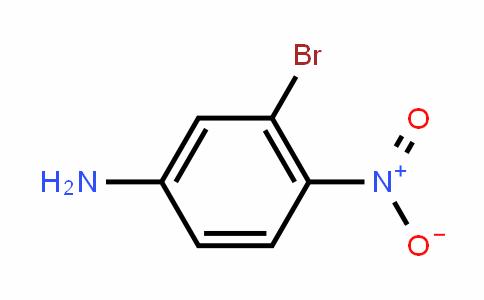 3-溴-4-硝基苯胺