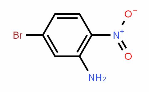 5-Bromo-2-nitroaniline