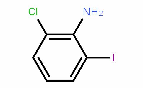 环丙羧酸,1-氨基-2-[(苯基氨基)甲基]-, (1R,2R)-