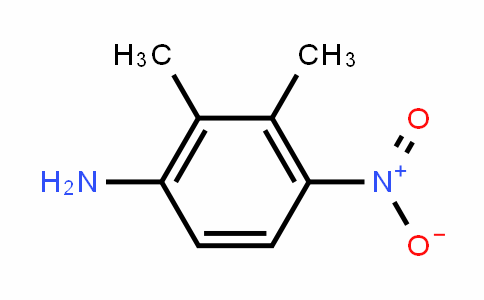 2,3-Dimethyl-4-nitroaniline