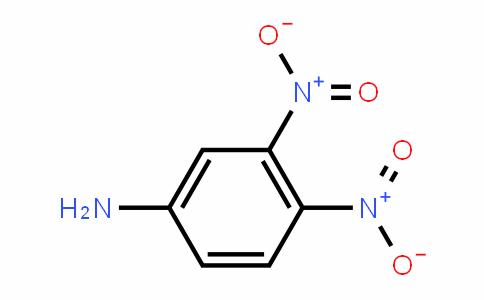 3,4-Dinitroaniline