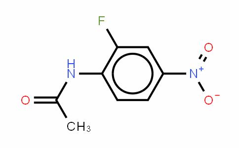 2-Fluoro-4-nitro-acetanilide