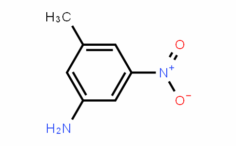 3-Methyl-5-nitroaniline