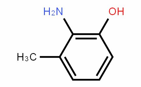 2-氨基间甲酚