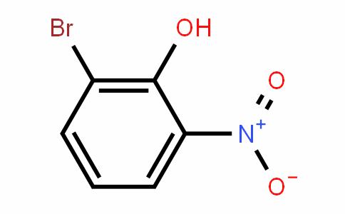 2-溴-6-硝基苯酚