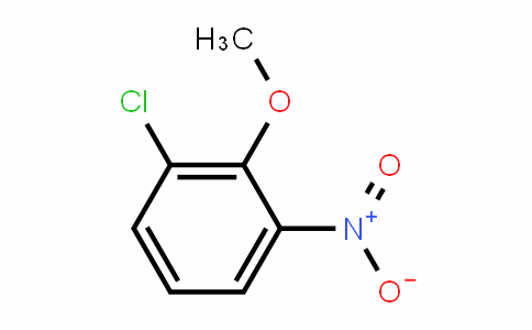 2-Chloro-6-nitroanisole