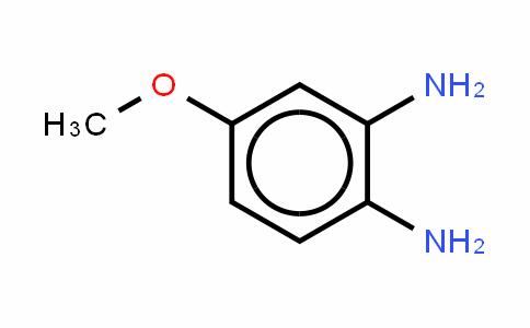 3,4-Diaminoanisole[1,2-Diamino-4-methoxybenzene]