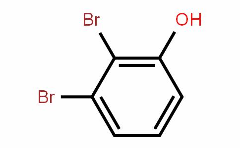 2,3-Dibromophenol