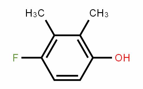 2,3-Dimethyl-4-fluorophenol