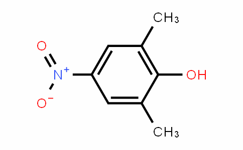 2,6-Dimethyl-4-nitrophenol