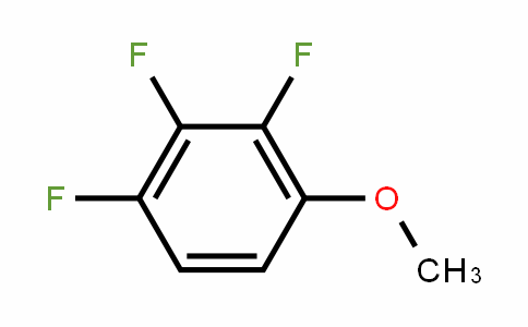 2,3,4-Trifluoroanisole
