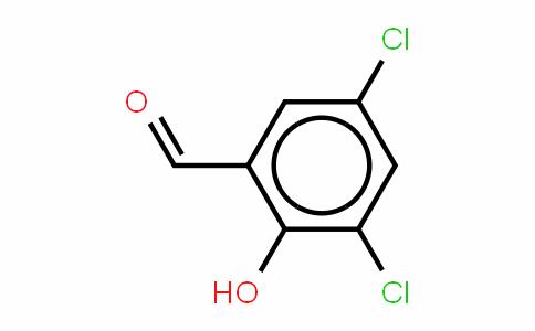 3,5-Dichlorosalicylaldehyde[3,5-Dichloro-2-hydroxybenzaldehyde]