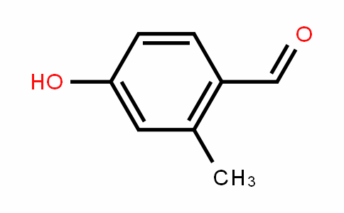 4-Hydroxy-2-methylbenzaldehyde