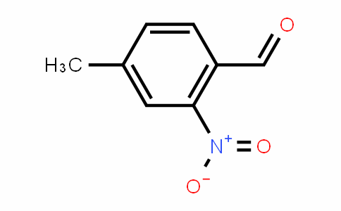 4-Methyl-2-nitrobenzaldehyde