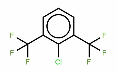 2,6-Bis(trifluoromethyl)chlorobenzene