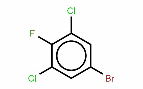 1-bromo-3,5-dichloro-4-fluorobenzene[3,5-dichloro-4-fluorobromobenzene]
