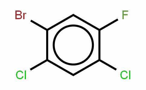 5-Bromo-2,4-dichlorofluorobenzene
