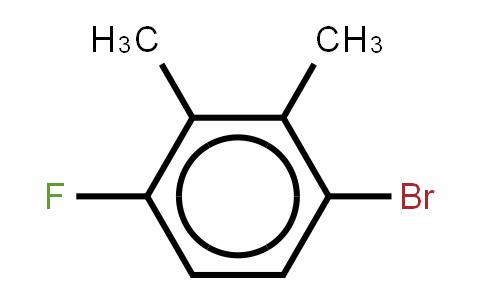 4-Bromo-2,3-dimethylfluorobenzene(1-Bromo-2,3-dimethyl-4-fluorobenzene)