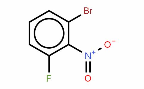 2-Bromo-6-fluoronitrobenzene
