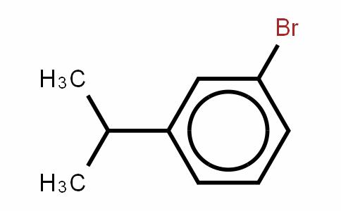 3-溴异丙苯