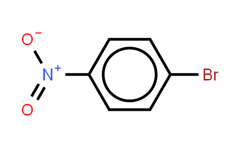 4-Bromonitrobenzene