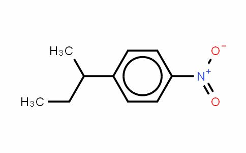 4-sec-butylnitrobenzene