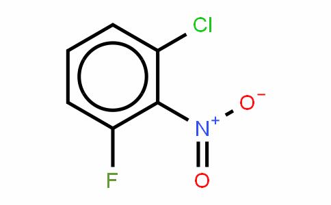 2-Chloro-6-fluoronitrobenzene