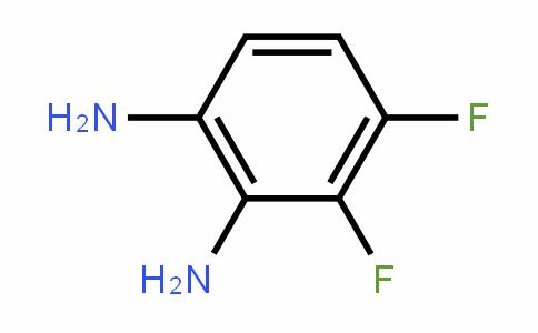 2,3-二氟-6-硝基苯胺