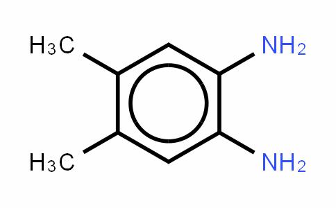 4,5-二甲基-1,2-苯二胺