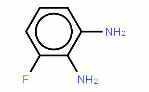 2,3-二氨基氟苯