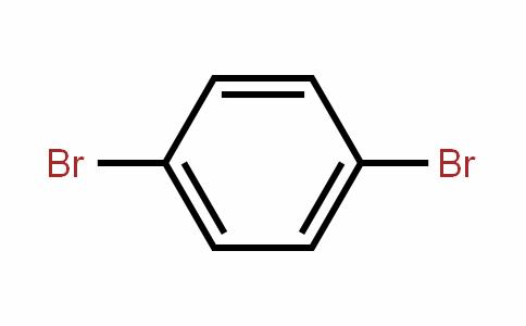 1,4-二溴苯