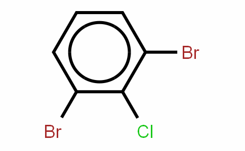 2,6-Dibromochlorobenzene