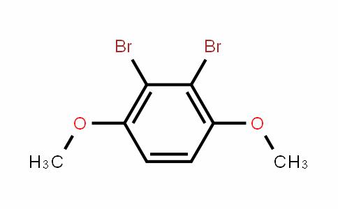 2,3-Dibromo-1,4-dimethoxybenzene