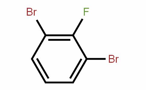1,3-Dibromo-2-fluorobenzene