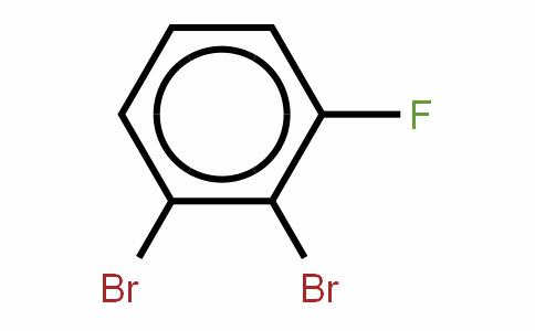 2,3-Dibromofluorobenzene
