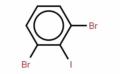 2,6-Dibromoiodobenzene